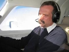 Captain Manfred